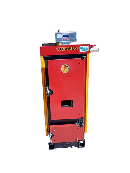 Biowood Flexi Plus 1 thermostahl greece