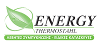 Thermostahl Energy Logo
