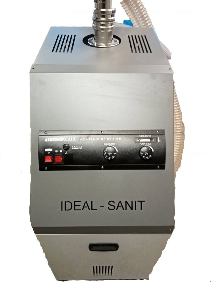 ideal 6 thermostahl scaled